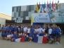 Vétérans Europe - Portugal 2014