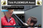 Video_Plumes_Estivales-2