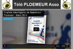 Video_Plumes_Estivales-3