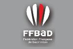 LI_FFBAD