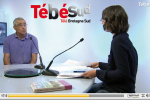 Video_TeleSud