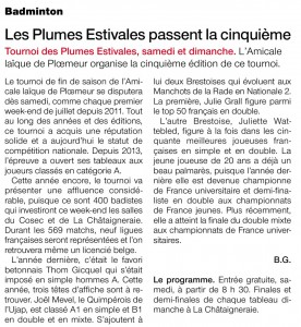 20150703-Ouest-France-sport
