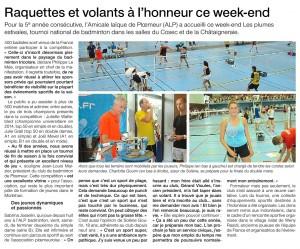 20150706-Ouest-France-ploemeur