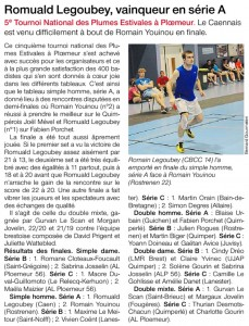 20150706-Ouest-France-sport