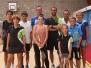 Fête du Sport - Septembre 2014